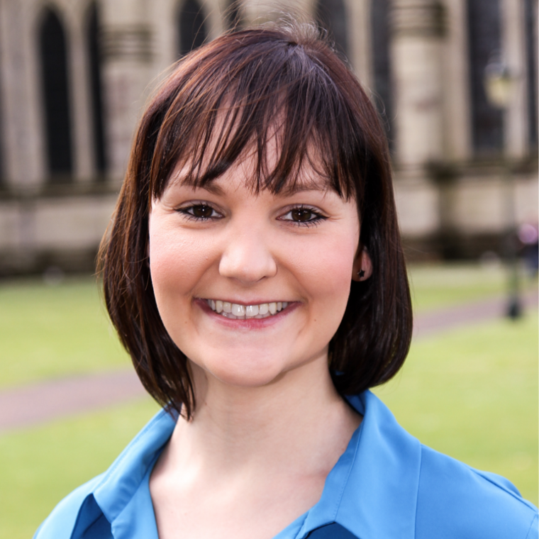 Dental practice manager Victoria
