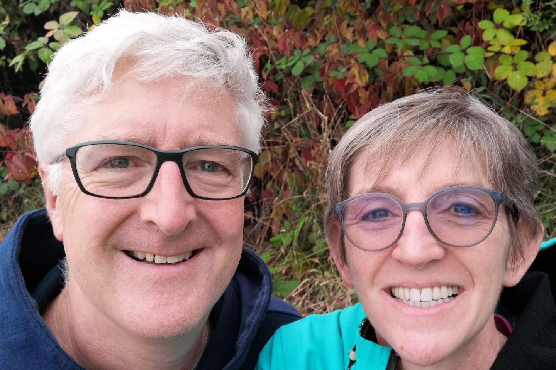 Gentle Dental practice in Salisbury remains open